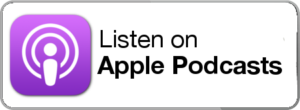 listen to podcast episodes on Apple Podcasts