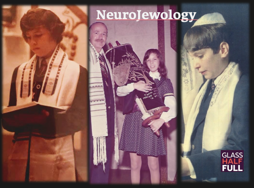 NeuroJewology